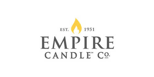 Empire Candle